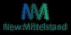 Logo von New Mittelstand