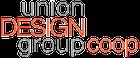 Logo von u-d-g union design group eG