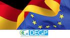 Logo von DEGP-CoopGo Arbeitskreis der CoopGo Genossenschaften im DEGP Deutsch Europäischer Genossenschafts- und Prüfungsverband e.V.