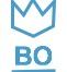 Logo von Krone Bochum eG