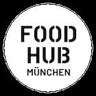 Logo von Foodhub München Market eG