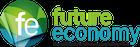 Logo von future economy