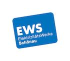 Logo von EWS Elektrizitätswerke Schönau eG