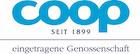 Logo voncoop eG