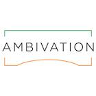 Logo von Ambi-Vation GmbH