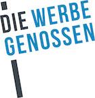 Logo von Die Werbegenossen eG