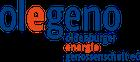 Logo von Olegeno Oldenburger Energie-Genossenschaft eG