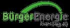Logo von Heidelberger Energiegenossenschaft