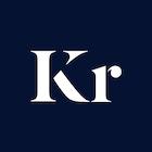 Logo von Krautreporter eG