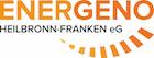 Logo von EnerGeno Heilbronn Franken eG