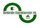 Logo von Rehfelde-EigenEnergie eG