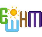 Logo von Energiewende Hunsrück-Mosel eG