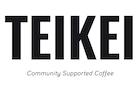 Logo von Teikei Coffee