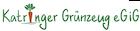 Logo von Katringer Grünzeug eG