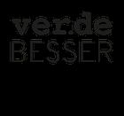 Logo von  ver.de für nachhaltige Entwicklung eG