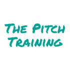 Logo von The Pitch Training