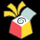 Logo von Liberating Network