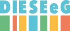 Logo von DIESE eG