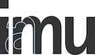 Logo von imu