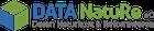 Logo von Data NatuRe eG