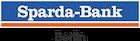 Logo von Sparda-Bank Berlin