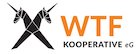 Logo von WTF Kooperative e.G.