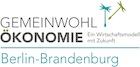 Logo von  Gemeinwohl-Ökonomie Berlin-Brandenburg e.V.