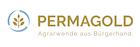 Logo von Permagold eG