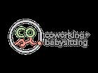 Logo von COSI