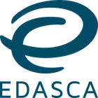 Logo von EDASCA SCE