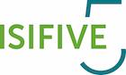 Logo von ISIFIVE eG