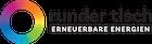 Logo runder tisch ERNEUERBARE ENERGIEN