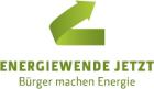 Logo Netzwerk Energiewende Jetzt e.V.