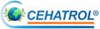 Logo CEHATROL Technology eG