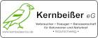 Logo Kernbeißer VEG eG