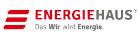 Logo Energiehaus Dresden eG