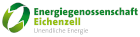 LogoFriedrich-Wilhelm-Raiffeisen Energie Eichnezell eG