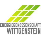 Logo Energiegenossenschaft Wittgenstein eG