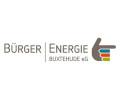 Logo Bürgerenergie Buxtehude eG