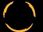 Logo Bürger-Energie-Genossenschaft Neuburg-Schrobenhausen-Aichach-Eichstätt eG