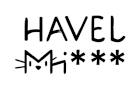 Logo Havelmi eG