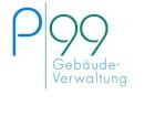 Logo P 99 Gebäude-Verwaltungsgesellschaft mbH