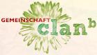 Logo Genossenschaft Huntetal eG