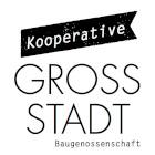 Logo KOOPERATIVE GROSSSTADT eG