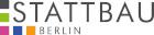 Logo STATTBAU Berlin