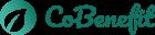 Logo CoBenefit