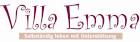 Logo Villa Emma eG