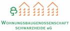 Logo WBG Schwarzheide eG