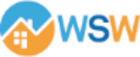 Logo WSW WohnSachWerte eG