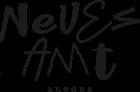 Logo Neues Amt Altona eG